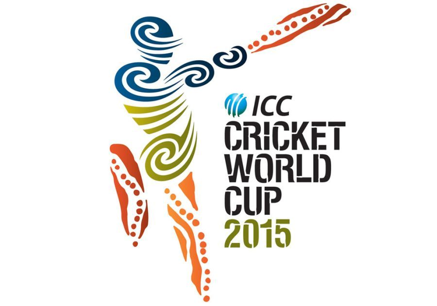 ICC T20 World Cup 2020 Schedule, Fixtures & Time Table in PDF