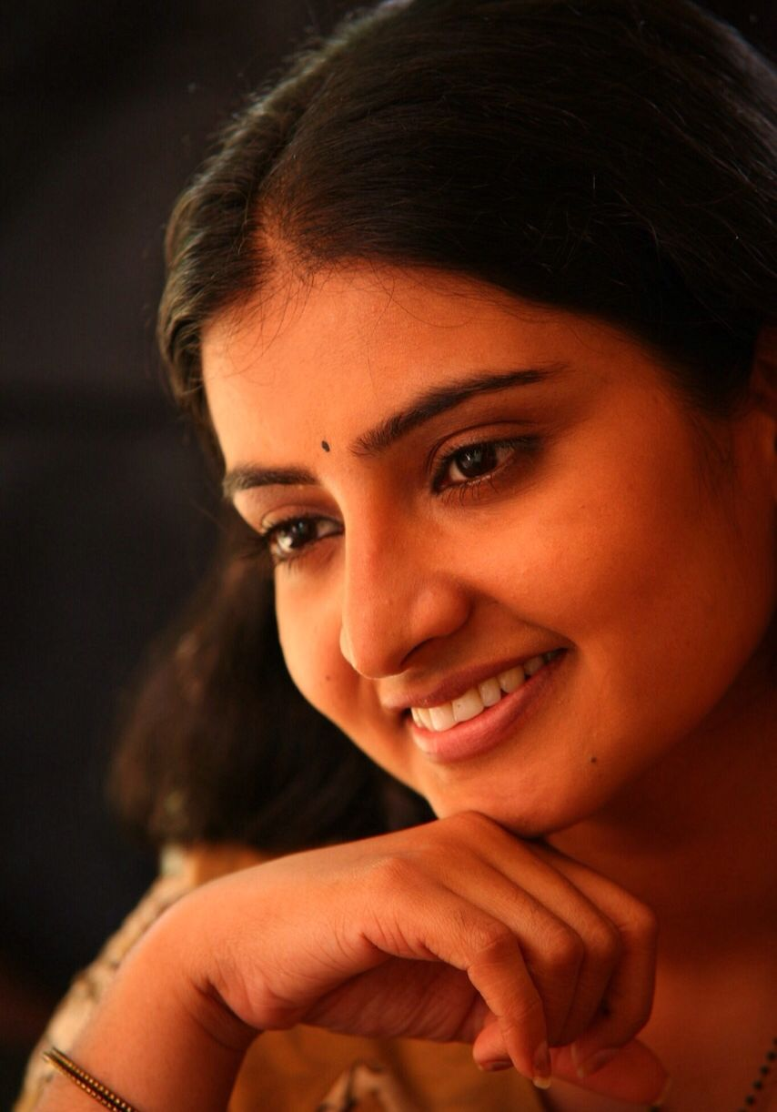 Sujitha Will Play The Role Of Ancy In Sangamam Serial
