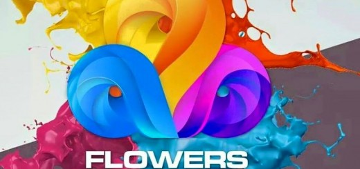 Flowers Mega Event