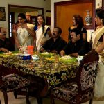Asianet Onam 2015 Special Programs and Premier Malayalam Films 2