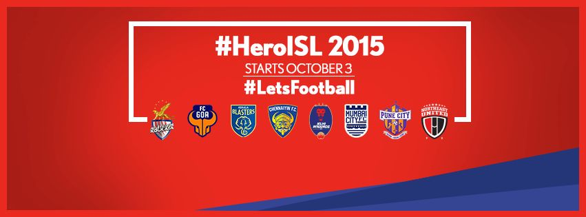 Indian Super League Live Streaming On Hotstar Application