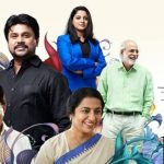 Asianet Christmas 2015 Special Premier Malayalam Films 2