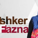Ashkar and Fazna