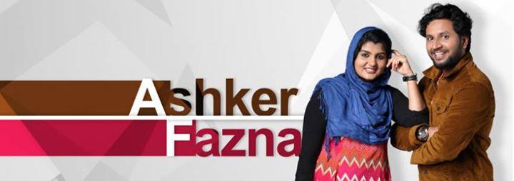 Ashkar and Fazna
