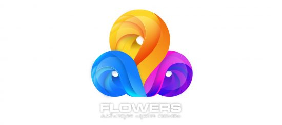 flowers tv malayalam channel online