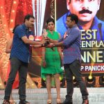 Asianet TV Awards 2016 Winners List and Image Gallery 1