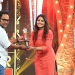 Asianet TV Awards 2016 Winners List and Image Gallery 4
