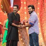Asianet TV Awards 2016 Winners List and Image Gallery 3