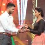 Asianet TV Awards 2016 Winners List and Image Gallery 2
