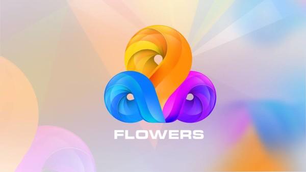 Flowers Tv Onam 2016 Movies List - Premier Malayalam Films