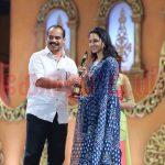 Winners Asianet Film Awards 2017 - High Clarity Event Images, Telecast Date and Time