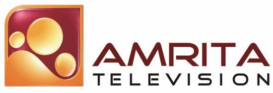 Amrita Hd 4th Malayalam High Definition Television Channel