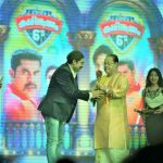 2nd Anand TV Film Awards 2017 Telecast On Asianet - 13th August 2017 from 6.30 PM onwards 5