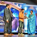 2nd Anand TV Film Awards 2017 Telecast On Asianet - 13th August 2017 from 6.30 PM onwards