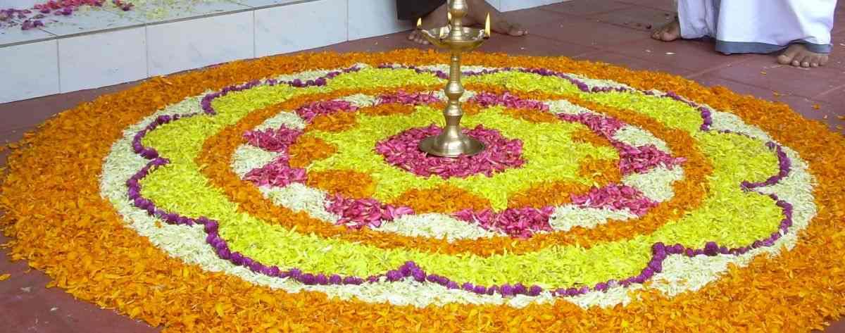 Onam greetings in malayalam celebrate the joy of keralas biggest onam celebration in kerala and onam greetings m4hsunfo