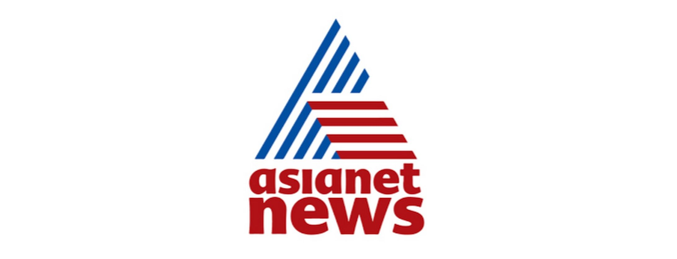 Asianet News Channel Related Topics - Malayalam TV Shows Online