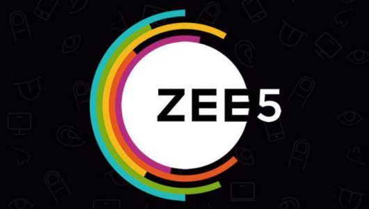 zee5 app download and usage