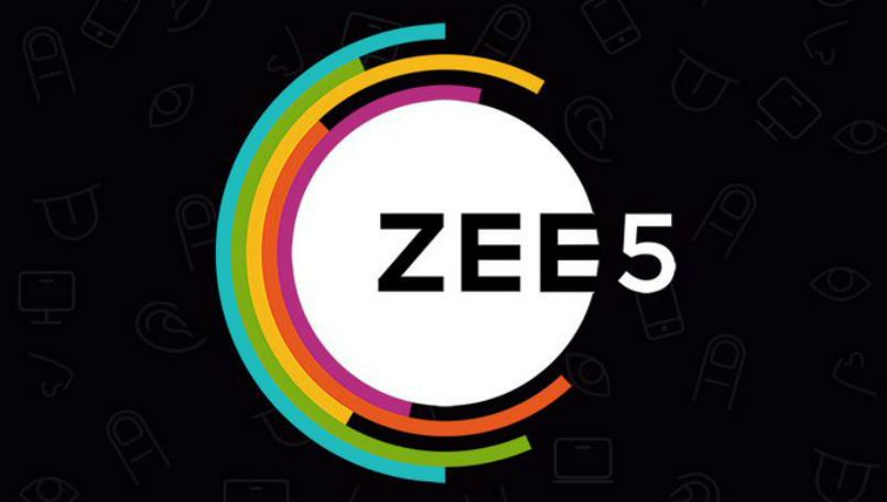 ZEE5 App Download - Zee Malayalam Channel Programs Will Be Available