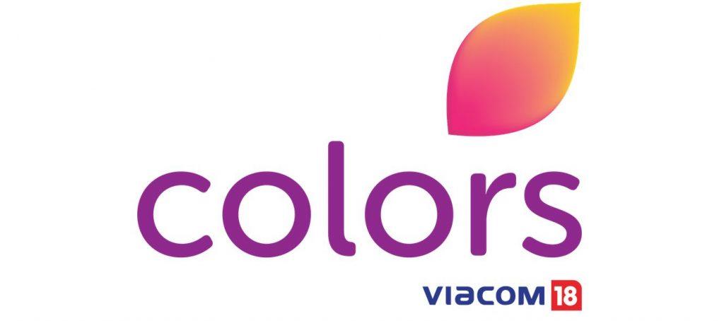 Colors Malayalam - Viacom18 Planning To Enter Kerala Market Very Soon