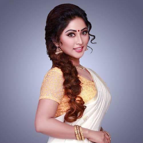 Bigg Boss Malayalam Contestants Name