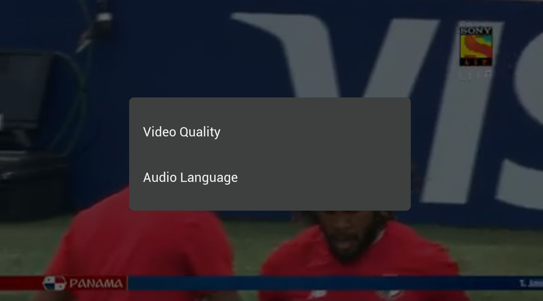world cup 2018 live streaming sony liv