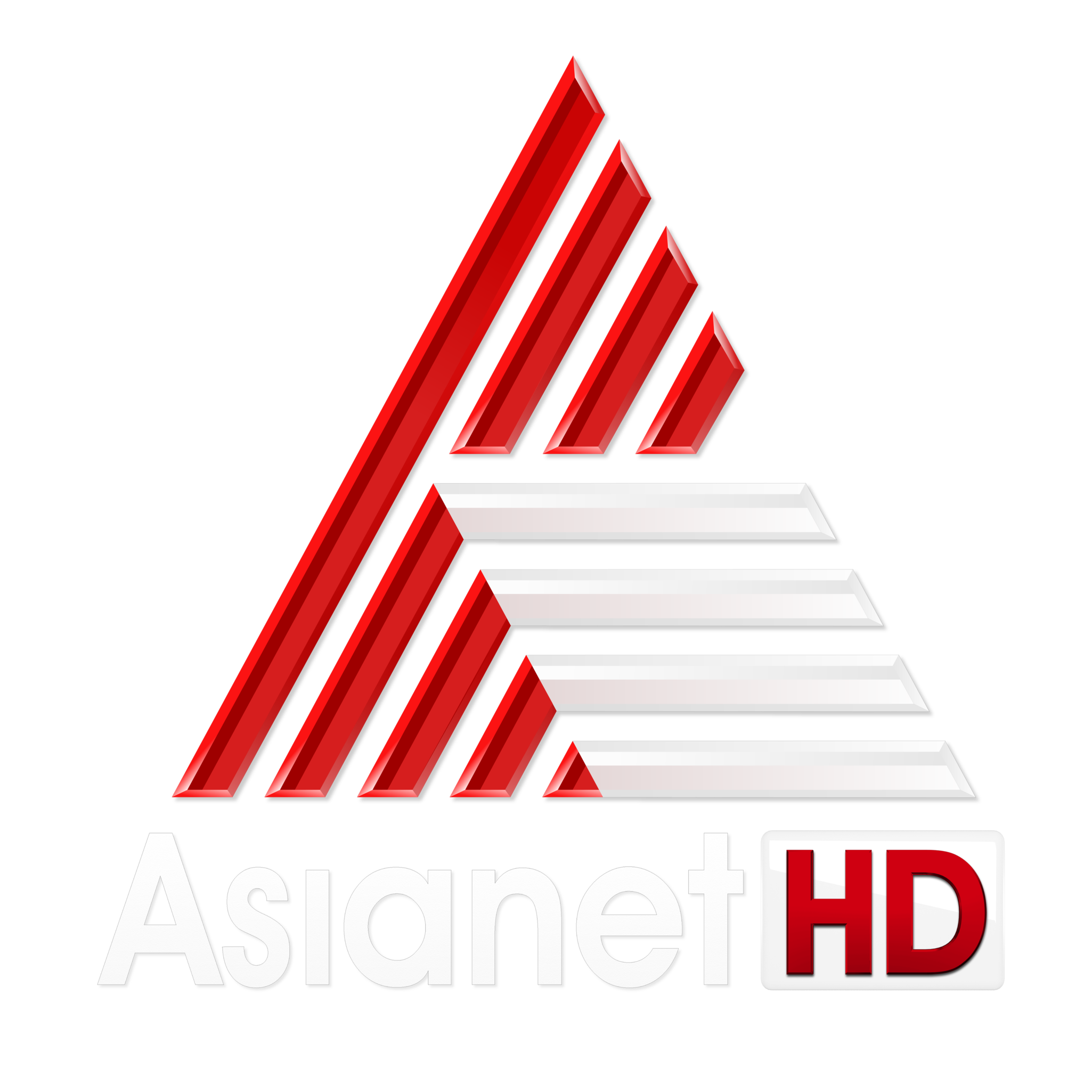 Videocon D2H DTH - List Of All Malayalam Channels 2019