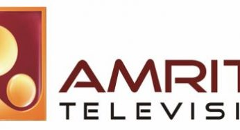 Amrita TV Channel Related Topics – Malayalam TV Shows Online