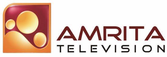 Malayalam Channels at DEN Digital