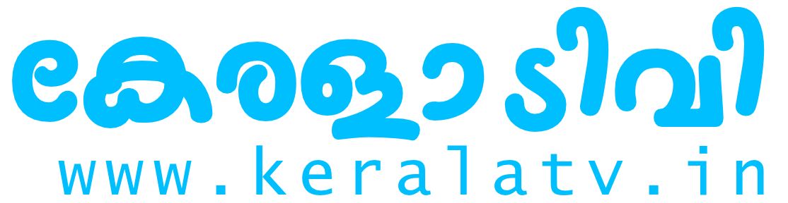 ABS 2 Malayalam Channel Frequency,ku Band Satellite Reception 75 0° East
