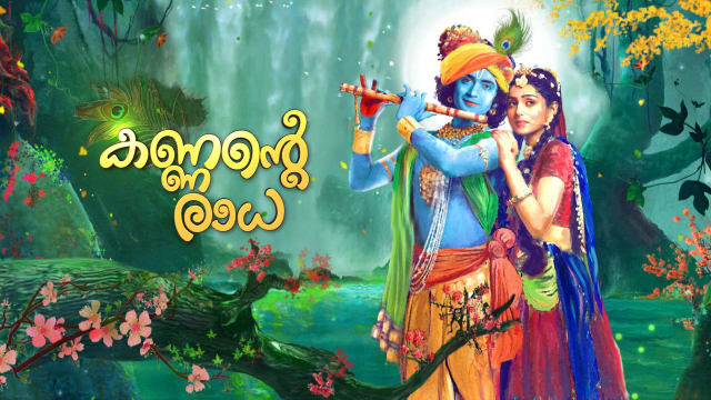 Malayalam TV Serial Ratings - Top Rated Shows And Channels With Grp