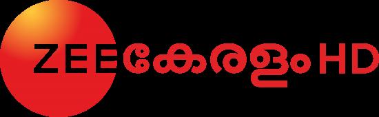Zee Keralam HD Logo