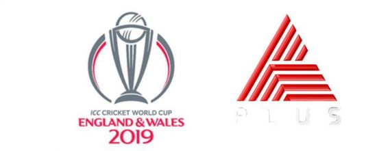 icc world cup 2019 live asianet plus
