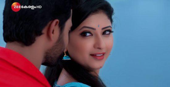 zee5 app alliyambal serial today episodes online