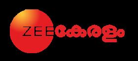 Zee Keralam Logo Download