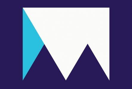 Malayala Manorama Mobile Apps