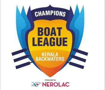 Champions Boat League Live