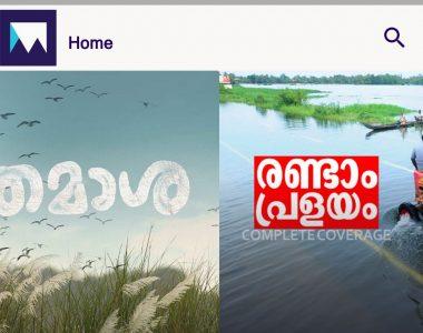 thamasha movie online