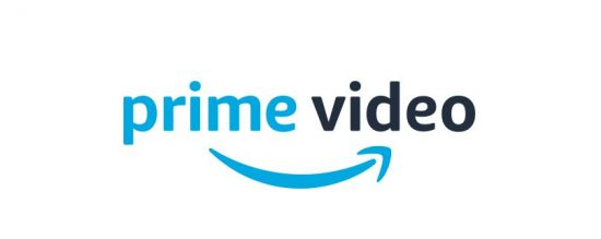 amazon prime video latest films