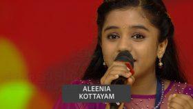 Aleenia Kottayam
